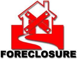 The Real Estate Shoppe has experience to share with foreclosures and bank owned properties in Asheboro, North Carolina