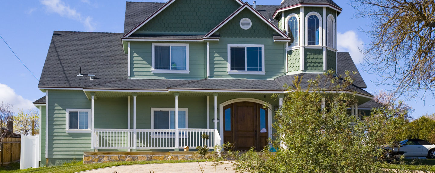 for cabins mountain owner rentals the in condos country cabin and chalets sale lodging by nc around bend high
